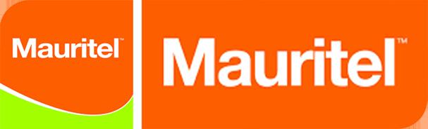 Mauritel S. A.