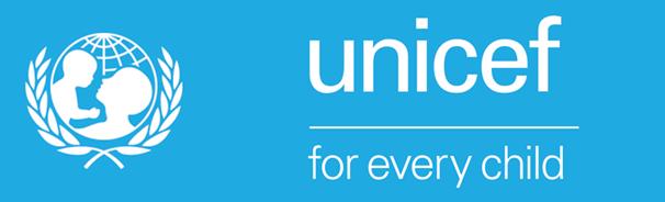 UNICEF Mauritanie