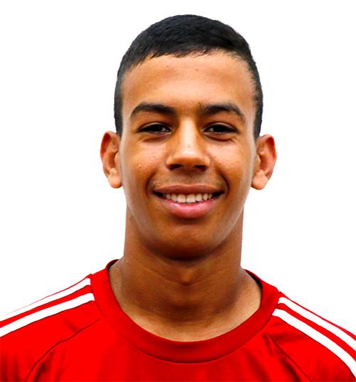 Ahmed Tijany Mohamed Yahya