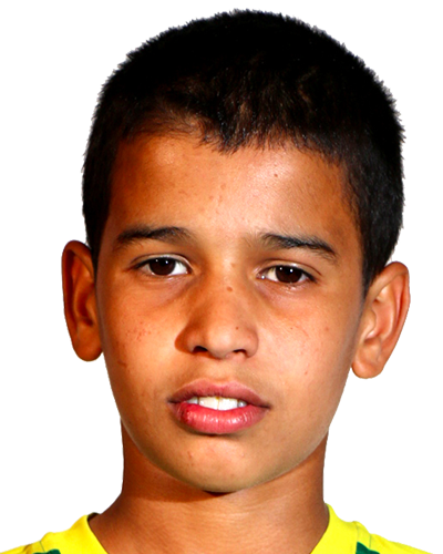 Mohamed Cheikh CHEIKH EL ALEM