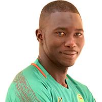 Djiby Diop