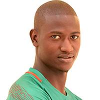 Sidi Abdoullah Touda