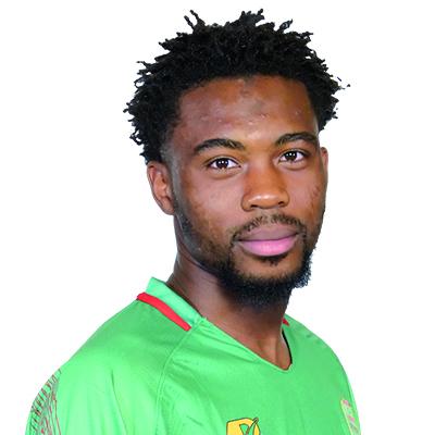 Abdoulaye Ousmane