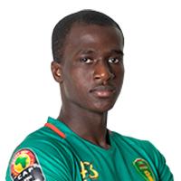 Abdoulkader Thiam