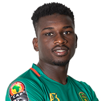 Alassane Diop