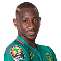 Ismail Diakité