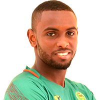 Sid Ahmed Rachid