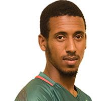 Yassin Cheikh El Wely