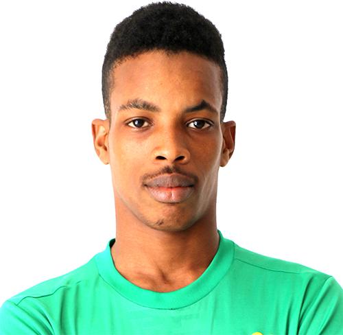 Mohamed Jiyid