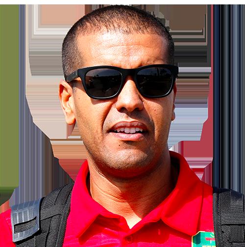 Mohamed Bouya Soueilim
