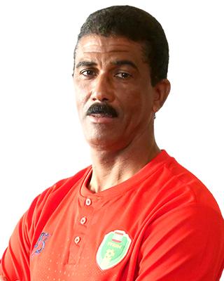Cheikh Bouya Ely