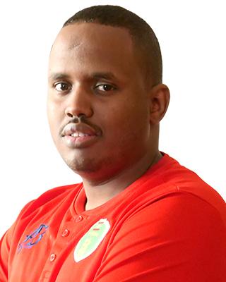 Ade Elhadj Abdellahi