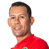 Mohamed Cheikh El Wedy