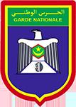 AS Garde