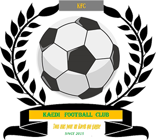 Kaédi FC