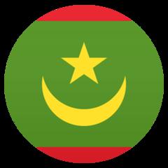 Mauritanie U-20