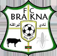 FC Brakna
