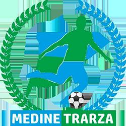 FC Médine Trarza