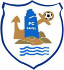 FC Sahel