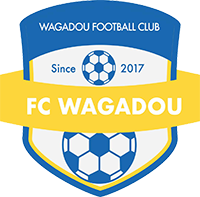 FC Wagadou