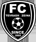FC Tevragh-Zeïna