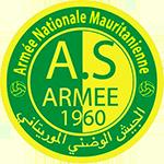 AS Armée