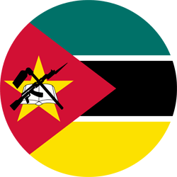 Mozambique U-20