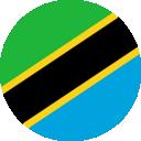 Tanzanie U-20