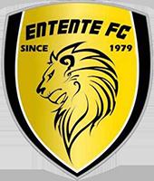FC Entente Sebkha