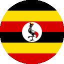 Ouganda U-20