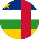 Centrafrique U-20