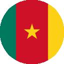 Cameroun U-20
