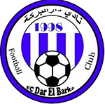 FC Dar El Barka