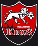 Nouakchott King's