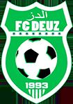 FC Deuz