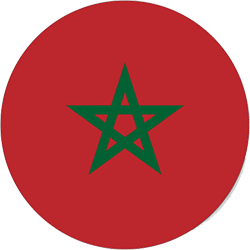 Maroc U-20