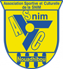 ASC SNIM
